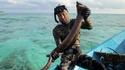 Остров Бали през погледа на един българин