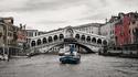 Венеция забранява куфарите с колелца
