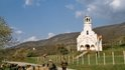 Един британски фотограф из Северозападна България