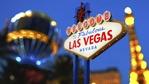 13 невероятни, но истински факти за Лас Вегас