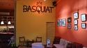 Клуб Баския – вино и арт в сърцето на Пловдив