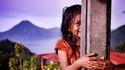 Гватемала, за която мечтаеш (видео)