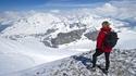 10 съвета за зимни преходи в планината