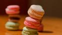 Топ 25 на десертите, които да опитате из Европа