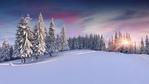 10 сгряващи и забавни мисли за зимата
