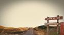 От Аржентина до Боливия: Да пътуваш по стъпките на Че Гевара