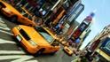 Истински истории от нюйоркските таксита