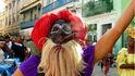 Как попаднахме на карнавал в Хавана