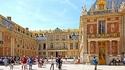 Версайският дворец в 7 любопитни факта
