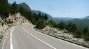 С мотор от Боснек до Босна