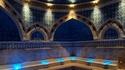 Банята на Сюлейман Великолепни в Бургас отваря за туристи