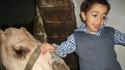 Йемен: Друга реалност, друго време (част 2)