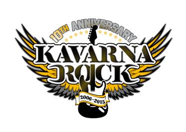 Каварна Рок Фест / Kavarna Rock Fest