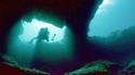 Подводен музей на амфорите откриват в Кипър