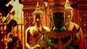 5 причини да видите Тайланд