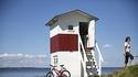 12 причини да караш колело в Дания