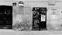 Улиците на Виена и техните истории
