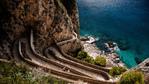 5 места, които да посетите около Неапол