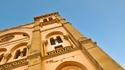 Картаген, Тунис: Забележителности, пазари и храна