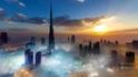 Пътувай от креслото: Дубай (видео)
