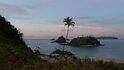 Филипините или ако на земята има рай...