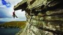 Остров Ман - уникално късче в ъгъла на Европа