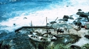 Остров Питкерн си търси обитатели