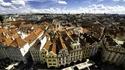 4 причини да посетите Прага още сега