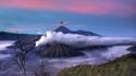 7 неща, които да правите на действащ вулкан