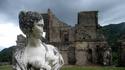 Сан Суси: Великата ирония на великия дворец