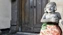 Бали - островът с добра карма от първо лице