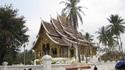 Един български пътешественик в Азия: Лаос