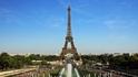 Какво да НЕ правим във Франция