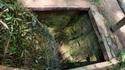 Виетнамски подземни тунели – отворени за туристи