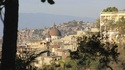 Кейп Хаитиан: Градът, който оцелява