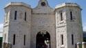 Фремантъл: Затворът-хостел отваря порти