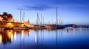 Алгеро, Сардиния – забележителности за един уикенд