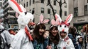 Великденският парад на Ню Йорк