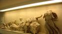Из подземията на Атина