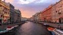 Пътувай от креслото: Санкт Петербург (видео)