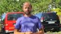 Нара Петрович: Хората стават част от нашето семейство в парк Истрия