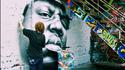 5 Пойнтз: Изгубената графити история на Ню Йорк