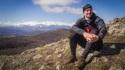 Бранислав Бранков: Планинското бягане става все по-популярно