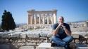 Рафи Юреджиян: България впечатлява със страхотни хора и история