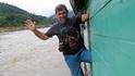 Емил Данаилов: Пътуването е естествено състояние на любознателния човек