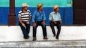 35 дни с раница из Централна Америка: Ел Салвадор