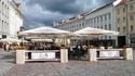 Град Тарту или Естония по студентски