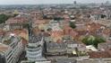 Три дни в Загреб (част 1)