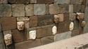 Тайната на боливийския комплекс Пума Пунку