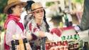 Не фермерски пазар, а празник на добрата храна